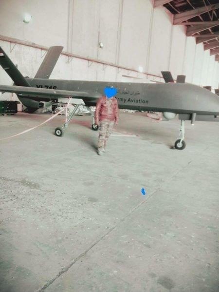 2016 07 28 - Mais qui a (encore) acheté de drone MALE CH-4 - 03