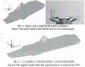 2016 07 31 - Le 3ᵉ porte-avions chinois en préparation - 16