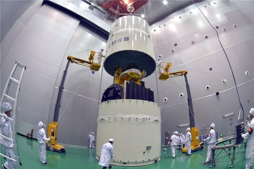 CZ-3B (Tiantong-1-01) - 6.8.2016 2016-08-05-Lancement-du-satellite-Tiantong-1-01-09