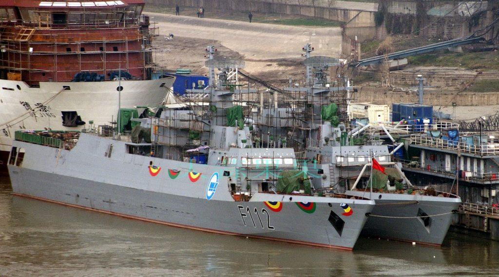 [Information] Exportation des Armements Chinois - Page 9 2016-08-16-2-nouvelles-corvettes-C13B-pour-le-Bangladesh-04-1024x568