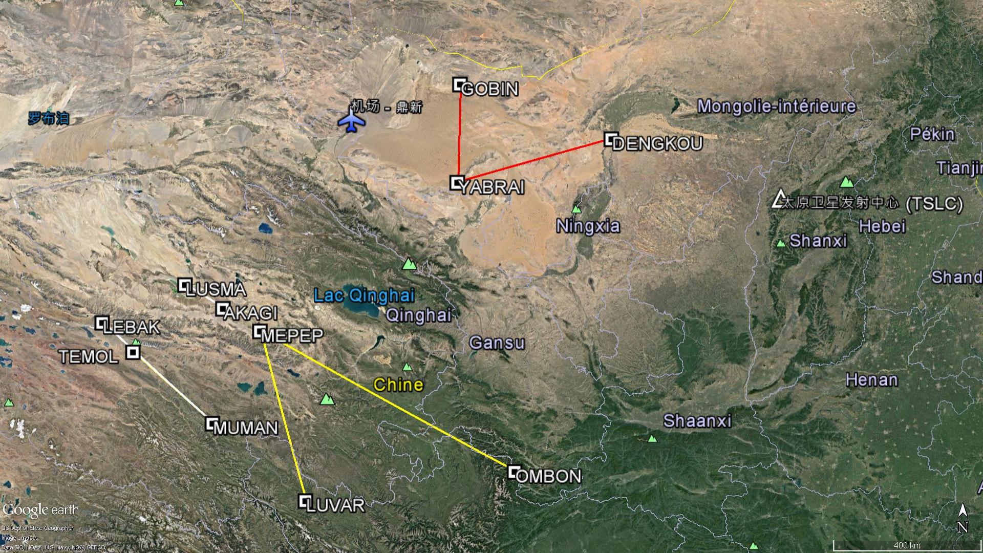 2016 08 17 - Drone hypersonique Essai du 17 Août 2016 - 07