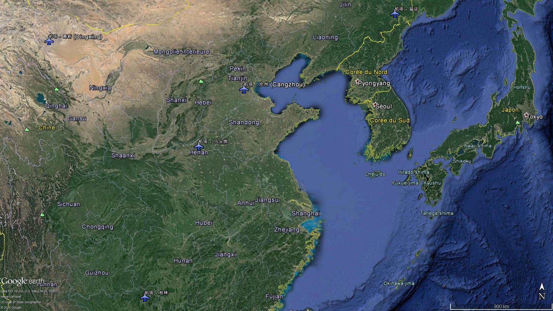 2016 08 26 - Combien de J-10B sont produits et déployés - 24