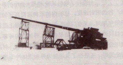 640 - canon