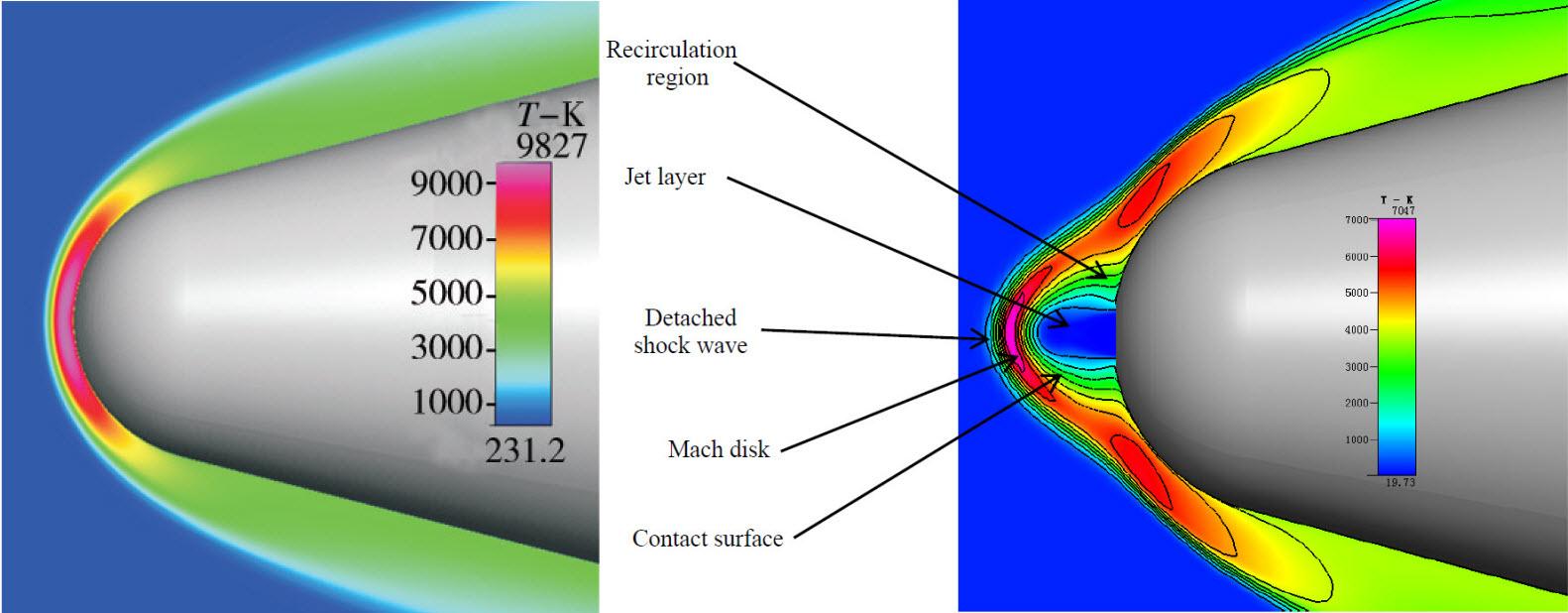 Article - 2016 08 12 - CAST Nouvelle méthode pour refroidir à Mach 20 - 03