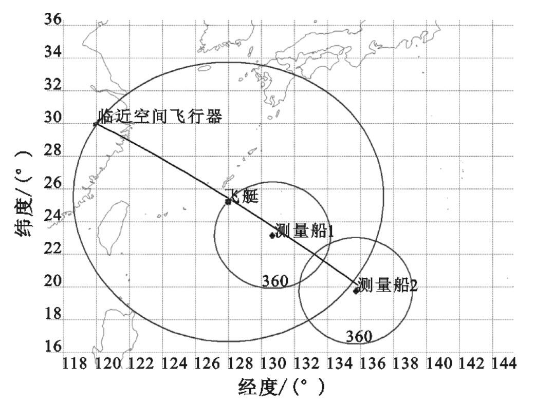 Article - 2016 08 12 - CAST Nouvelle méthode pour refroidir à Mach 20 - 08