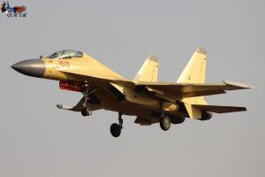 improved-version-of-j-16-with-active-phased-array-radar