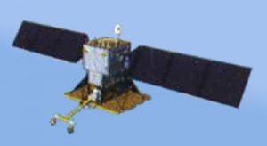 2016 09 01 - Échec du lancement de satellite GF-10 - 05
