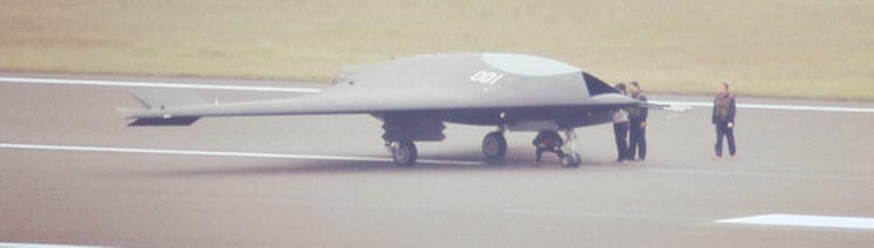 2016 09 02 - La Chine confirme le développement du bombardier lourd - 06