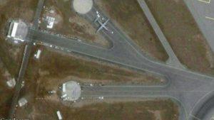 Google Earth : 2015-07-10