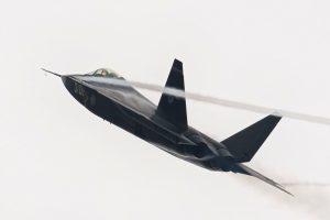 Le FC-31 doit se réinventer pour trouver son premier client