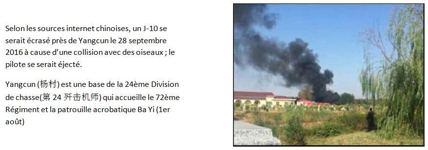 accident-de-j-10a-le-28-septembre-2016
