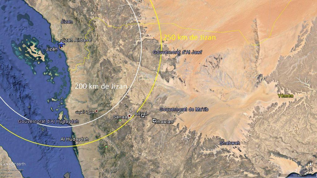 2016-10-02-un-drone-wing-loong-ecrase-au-yemen-13