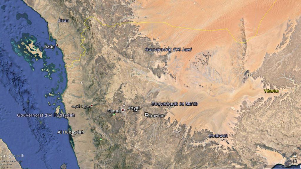 2016-10-02-un-drone-wing-loong-ecrase-au-yemen-18