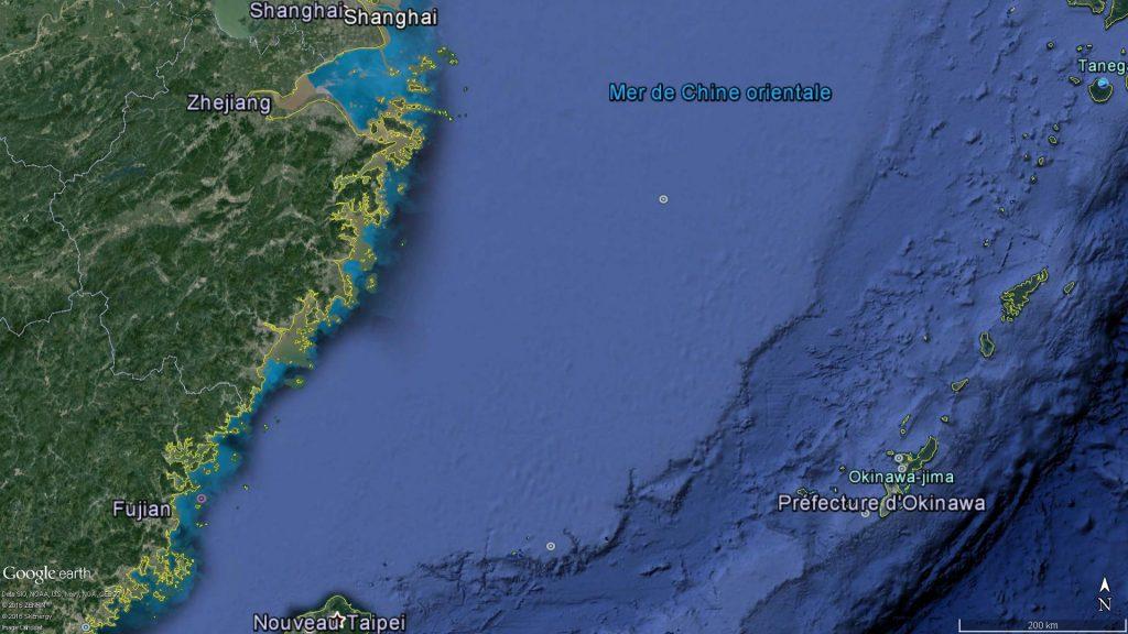 2016-10-06-marine-chinoise-un-mois-de-septembre-qui-retourne-au-calme-04