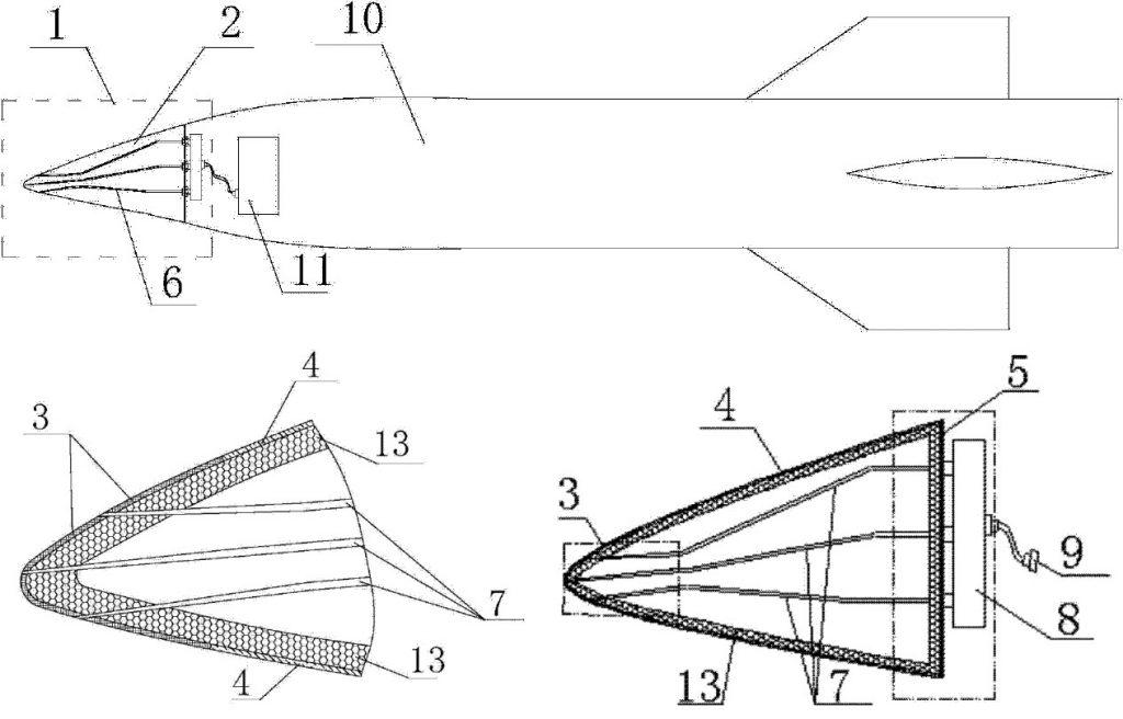 2016-10-07-exclusif-le-drone-hypersonique-chinois-en-partie-revele-03