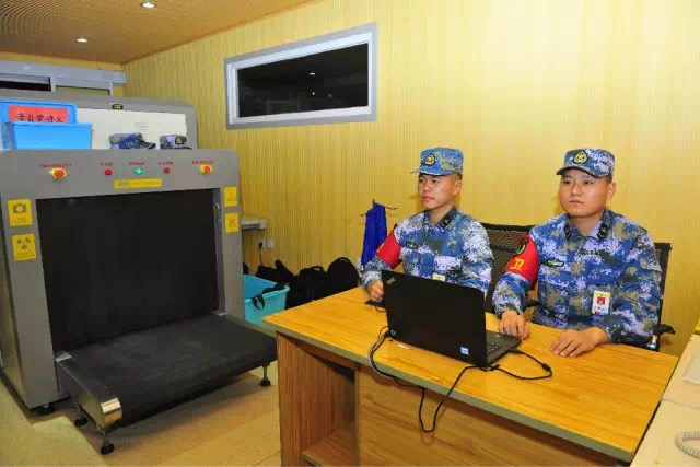 2016-10-21-la-vie-a-bord-du-porte-avions-chinois-16-liaoning-04