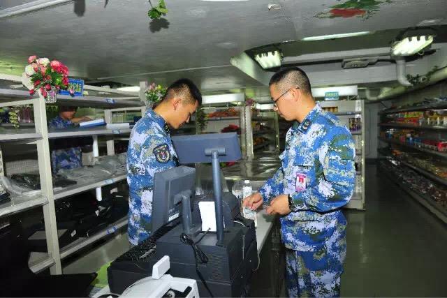 2016-10-21-la-vie-a-bord-du-porte-avions-chinois-16-liaoning-29