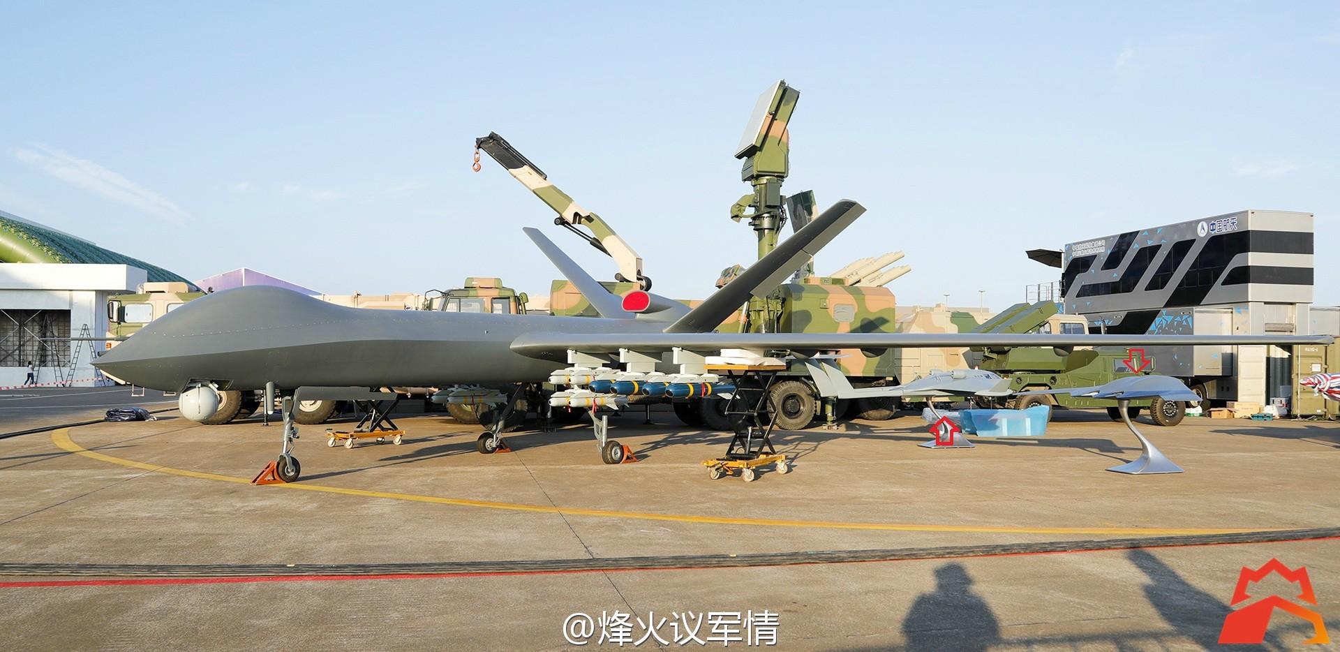2016-10-29-airshow-china-2016-les-drones-en-avant-premiere-15