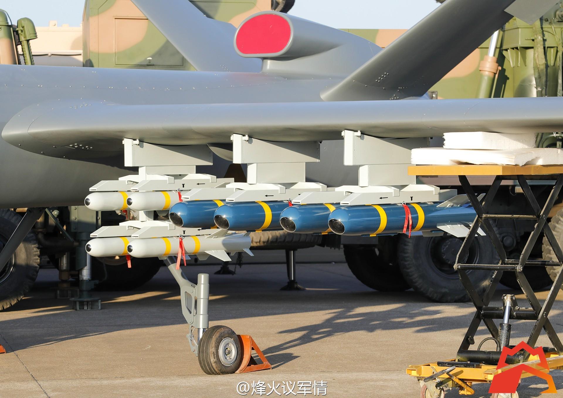 2016-10-29-airshow-china-2016-les-drones-en-avant-premiere-16
