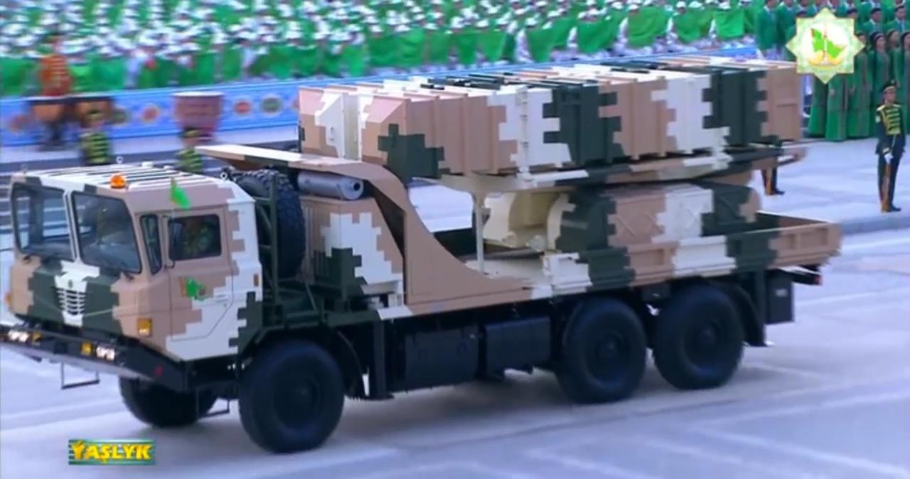 2016-10-30-le-turkmenistan-sequipe-en-made-in-china-14
