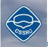 China Ship Scientific Research Center - Logo CSSRC