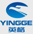 logo-yingge
