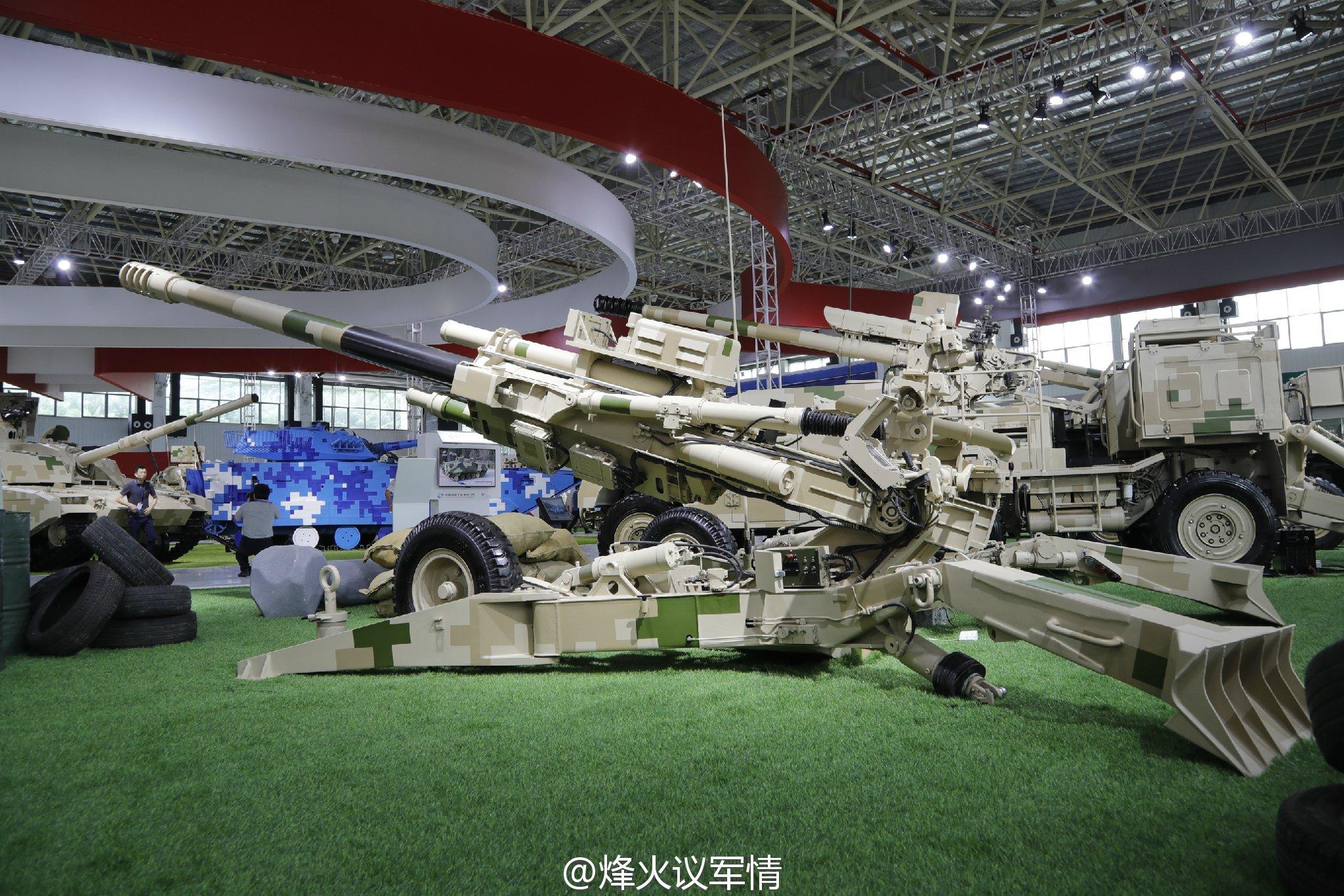 [Information] Exportation des Armements Chinois - Page 9 2016-11-02-Airshow-China-2016-le-paradis-des-parachutistes-23