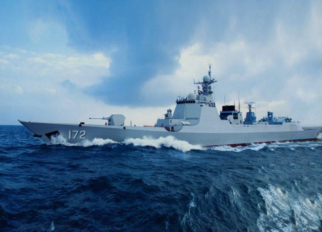 Type 052D - Destroyer - Page 13 2016-11-08-La-construction-des-Type-052D-continue-07-1024x737
