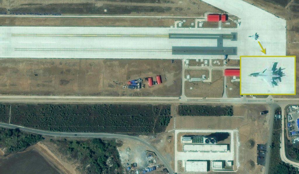 Type 003 (?) - Porte-Avions CATOBAR Conventionnel - Page 3 2016-11-10-La-marine-chinoise-d%C3%A9marre-les-essais-de-catapultage-02-1024x596