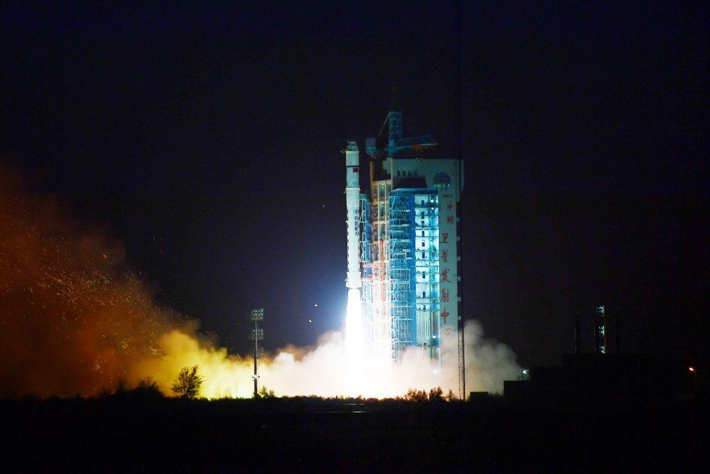 Lancement CZ-2D | Yunhai-1-01 à JSLC - le 12 Novembre 2016 [Succès] 2016-11-12-Lancement-du-myst%C3%A9rieux-satellite-Yunhai-1-01-13-1024x683