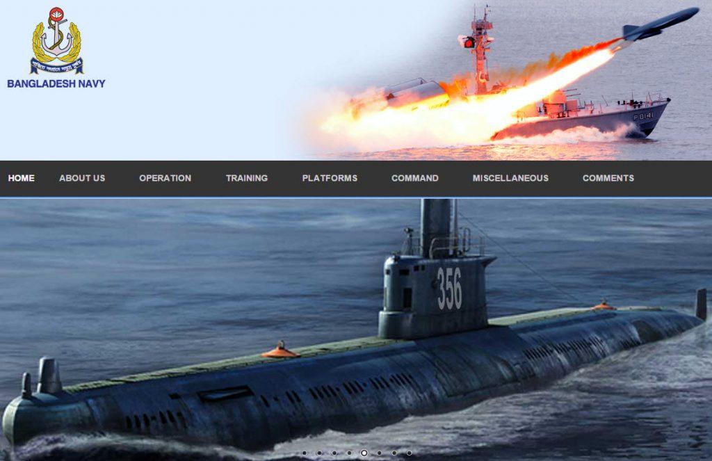 2016-11-16-la-marine-bangladaise-receptionne-2-sous-marins-type-035g-08