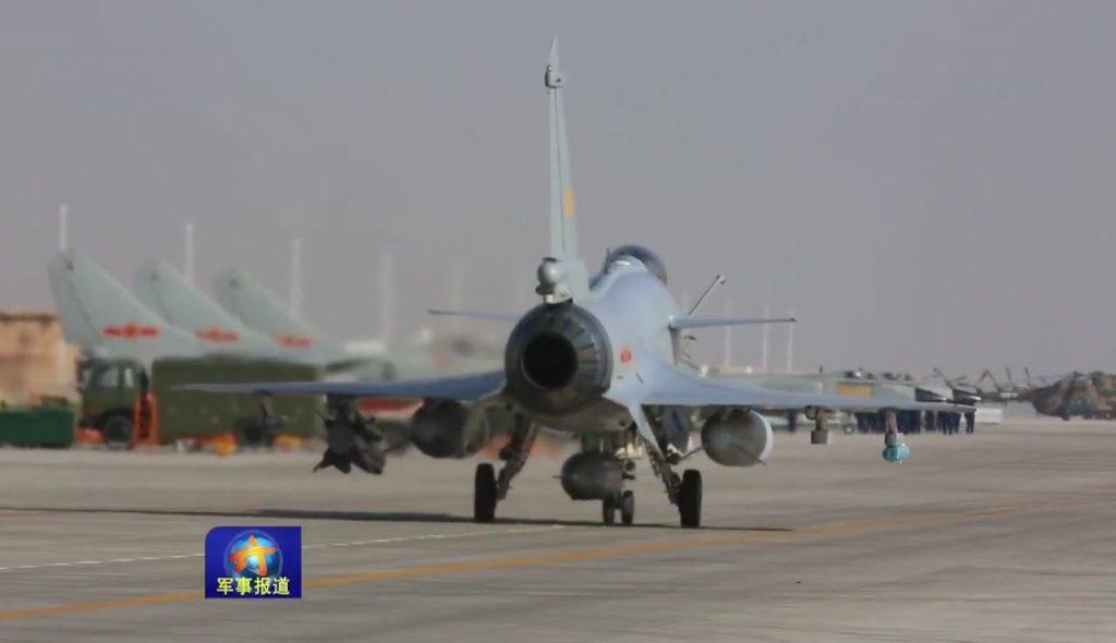 [Aviation] J-10B & J-10C - Page 6 2016-11-18-Quand-le-J-10B-attaque-un-radar-pour-de-vrai-02-1024x590