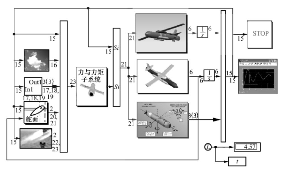 2016-11-20-la-marine-chinoise-multiplie-les-moyens-anti-sous-marins-17