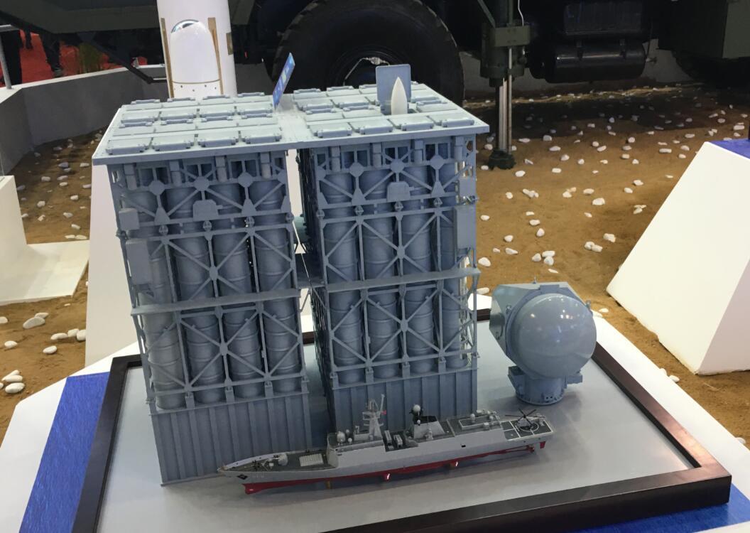 2016-11-27-ly-80n-le-systeme-vls-naval-dedie-a-lexport-02