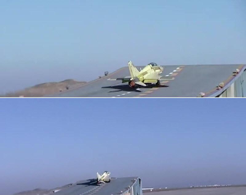 السودان يشترى 6 مقاتلات FTC 2000 Militaire-JL-9A-00016