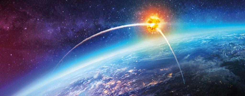 2016-12-06-Interception-antimissile-Nouv