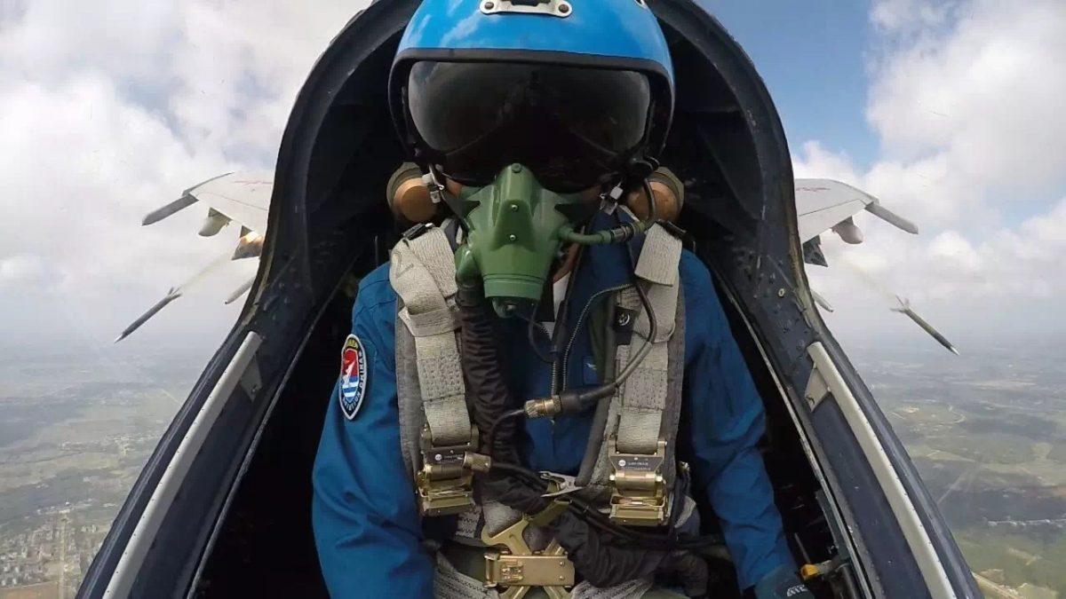 J-11B