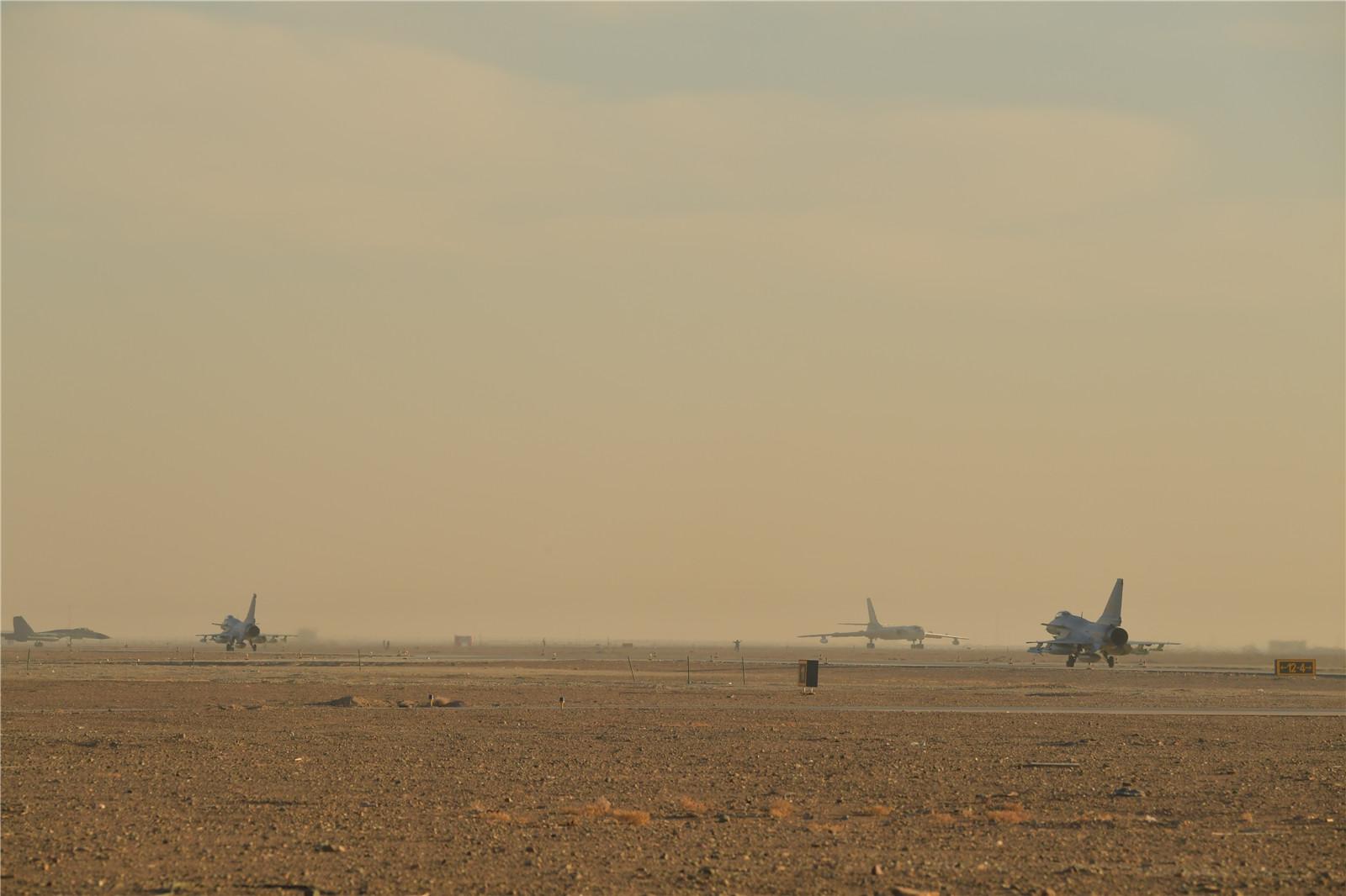 Missile Air-Air très longue portée