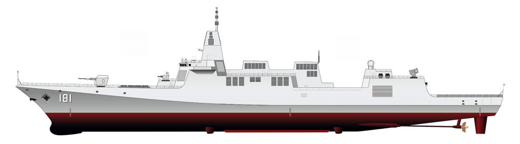 Type 055 - Destroyer - Page 6 2017-02-14-Le-4%C3%A8me-destroyer-Type-055-appara%C3%AEt-%C3%A0-Dalian-08-1024x284