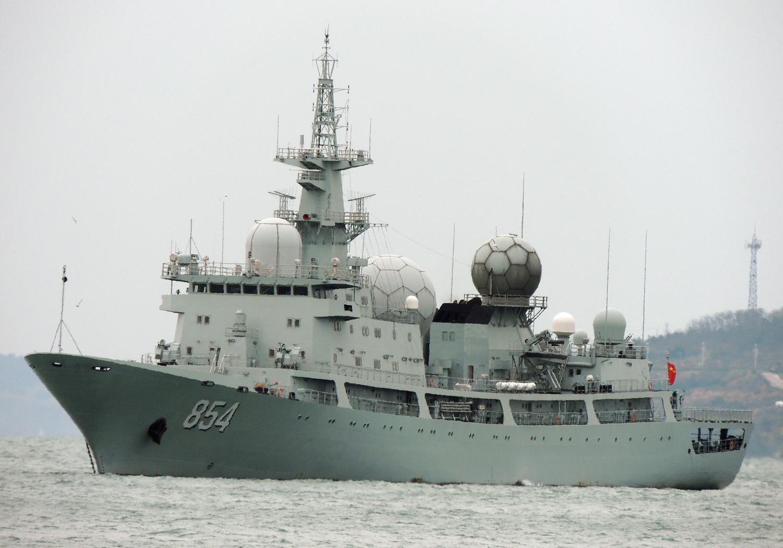 Type 815A