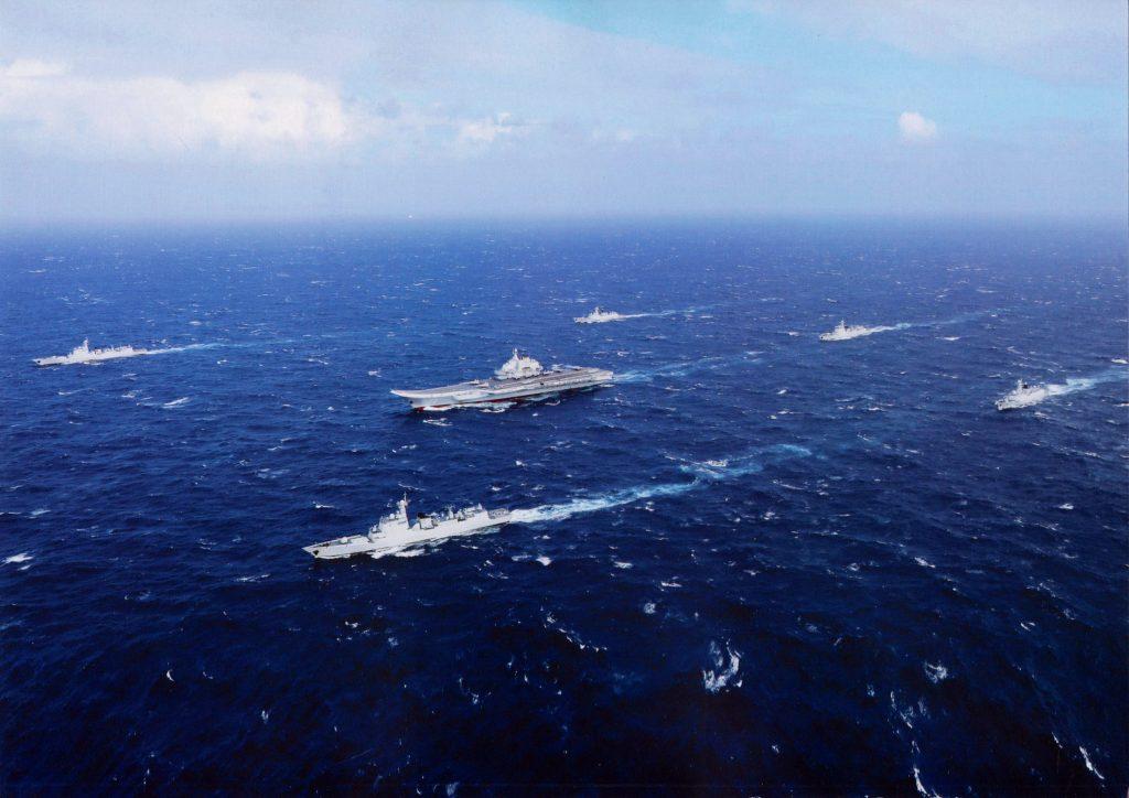 Fil Infos - PLAN - Marine Chinoise - Page 34 2017-03-06-Lexpansion-de-la-marine-chinoise-confirm%C3%A9e-par-un-amiral-04-1024x724