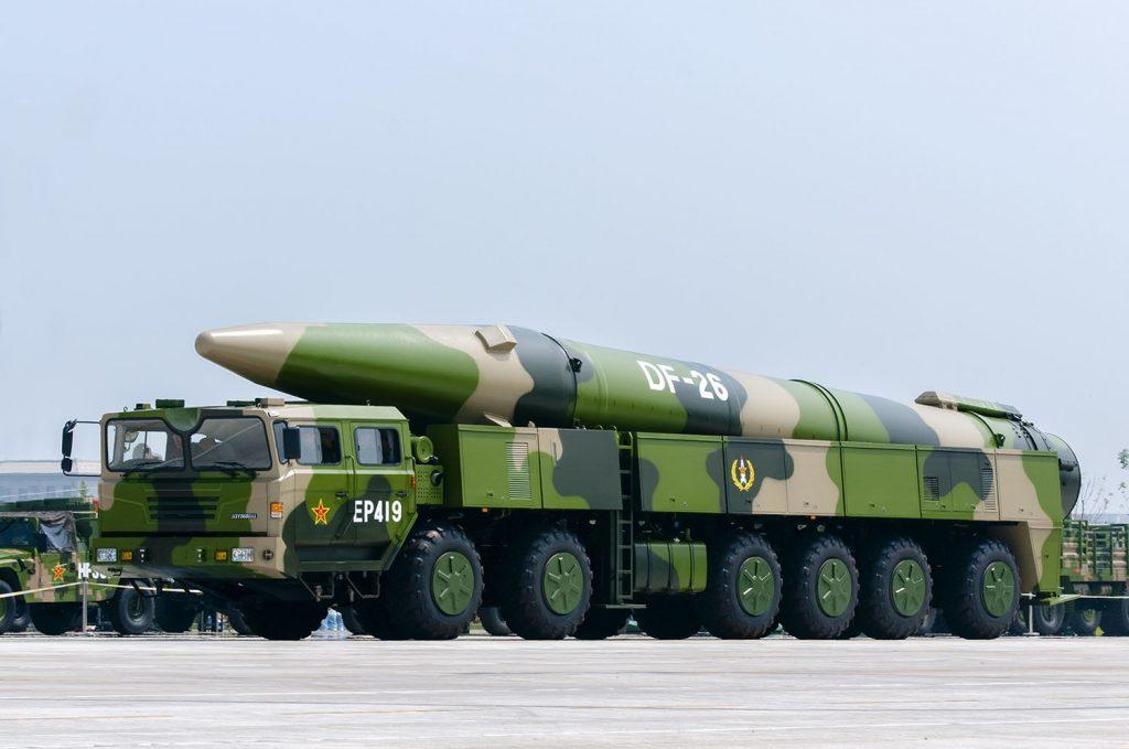 2017-03-11-DF-26-le-missile-balistique-a