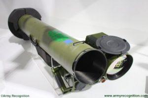 GAM-100