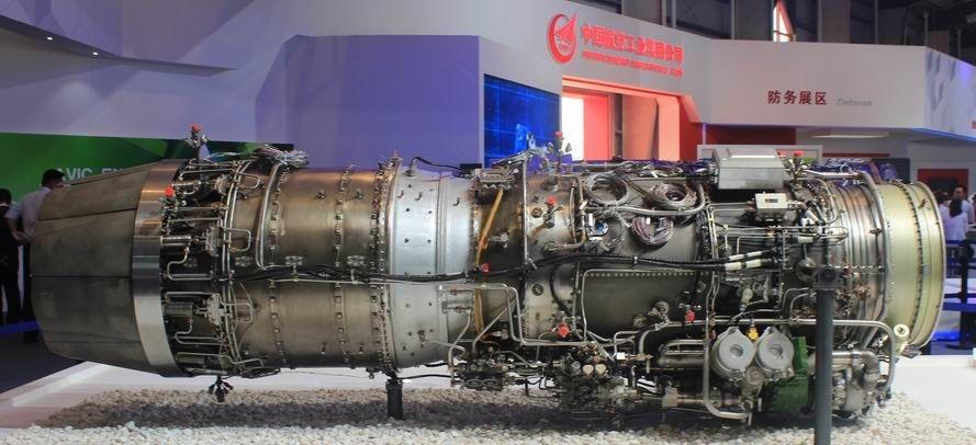 L-15B