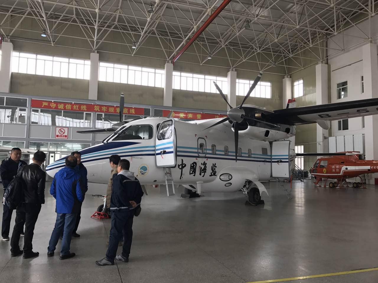 Y-12F