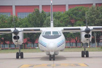 MA-60H