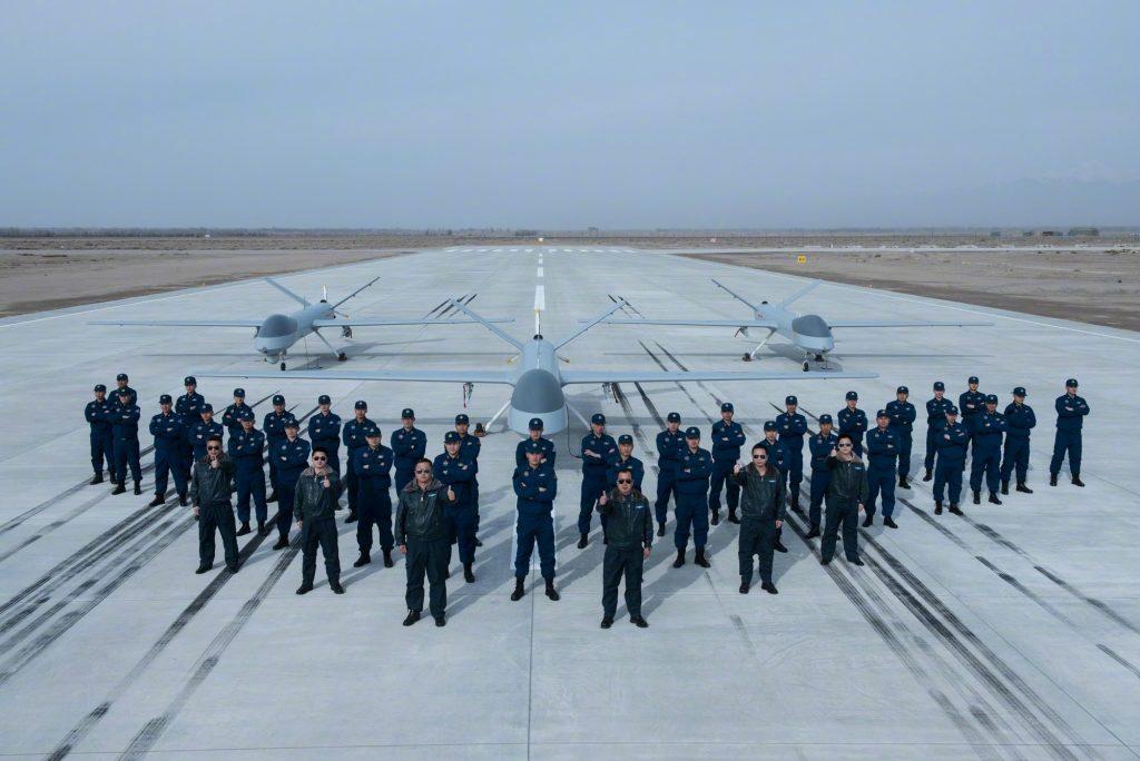 [Aviation] Drones & Drones de Combat Chinois - Page 12 2017-05-24-Drone-Wing-Loong-Nouveaux-d%C3%A9tails-sur-son-d%C3%A9ploiement-02-1024x684
