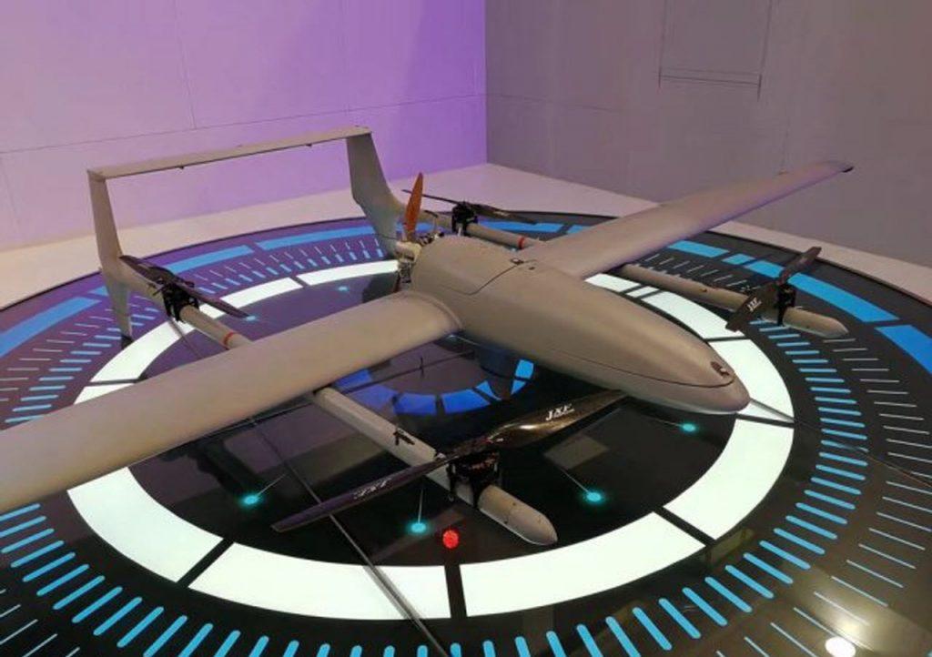 [Aviation] Drones & Drones de Combat Chinois - Page 12 2017-05-28-CH-804C-le-drone-hybride-03-1024x722