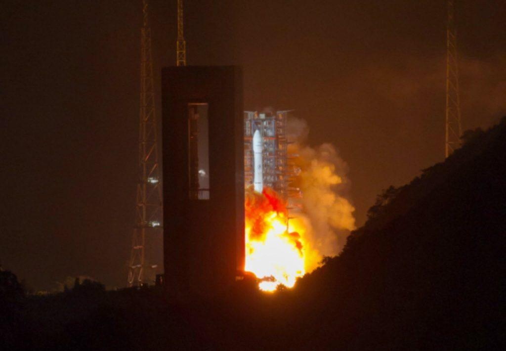 2017-06-20-La-Chine-rate-le-lancement-du