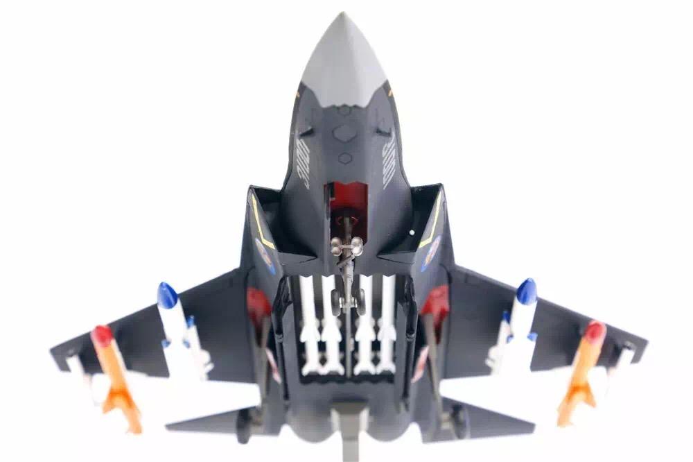 FC-31